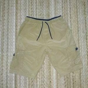 Other - Ocean Coast Shorts/Trunks